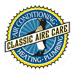 Classic Aire Care Logo